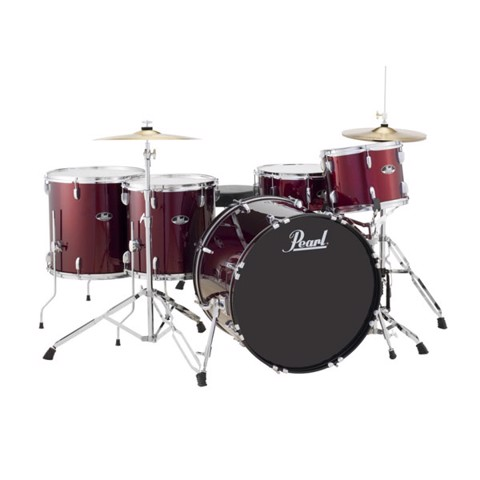 PEARL RS525WFC/C31