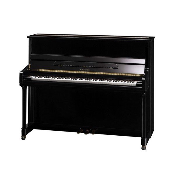 SAMICK JS132MD ACOUSTIC PIANO