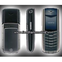 Vertu Ascent 2006