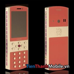 Mobiado Classic 712zaf New Dream Colors Red