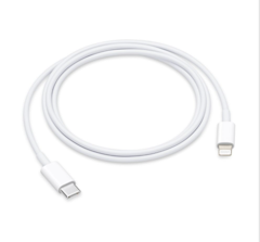 Cáp Apple USB-C to Lightning Cable (1 m) zin