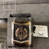 VERTU WATCH COLLECTION