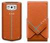 Vertu Constellation V Monogram cũ