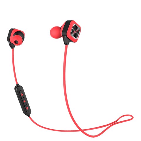 Tai nghe Bluetooth CCK-KS PLus