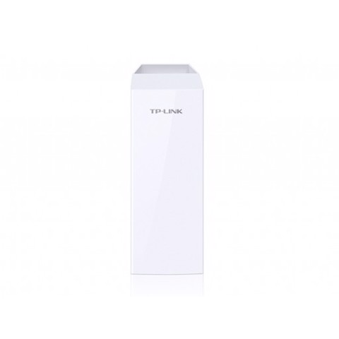 Wifi outdoor TP-Link CPE 510