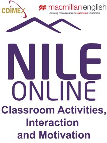 Classroom Activities, Interaction and Motivation