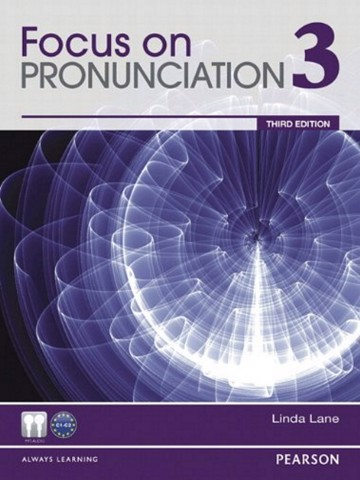 Focus on Pronunciation Level 3