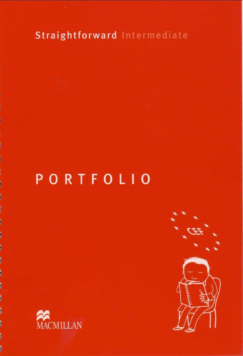 Straightforward Beginner: Portfolio