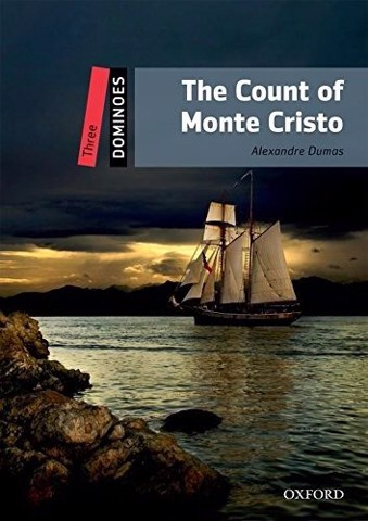 Dominoes 3: The Count of Monte Cristo Pack