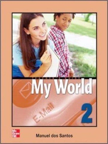My World 2: teacherGuide
