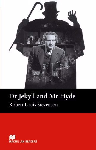 MR Jekyll and Hyde Ele