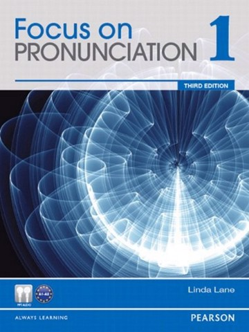 Focus on Pronunciation Level 1