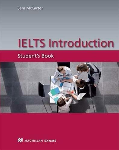 IELTS Introduction: Student Book