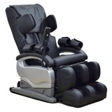 Ghế Massage 14 Rollers Electric Massage Chair, Ghe Massage 14 Rollers Electric Massage Chair