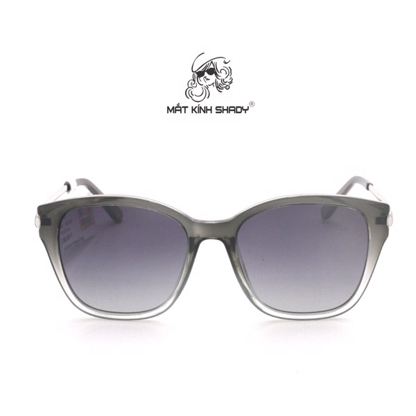 Invu Eyewear - Sunglasses - Z2900