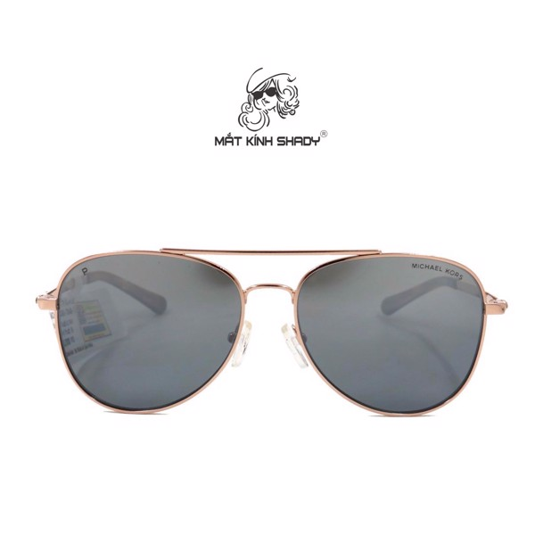 Michael Kors Eyewear - Sunglasses - MK1045