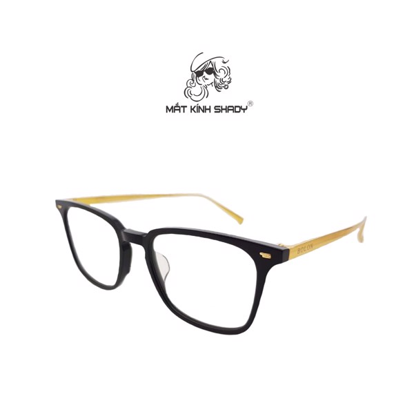 Bolon Eyewear - Glasses - BJ3015