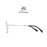 Molsion Eyewear - Glasses - MJ7153