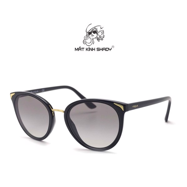 Vogue Eyewear - Sunglasses - VO5230