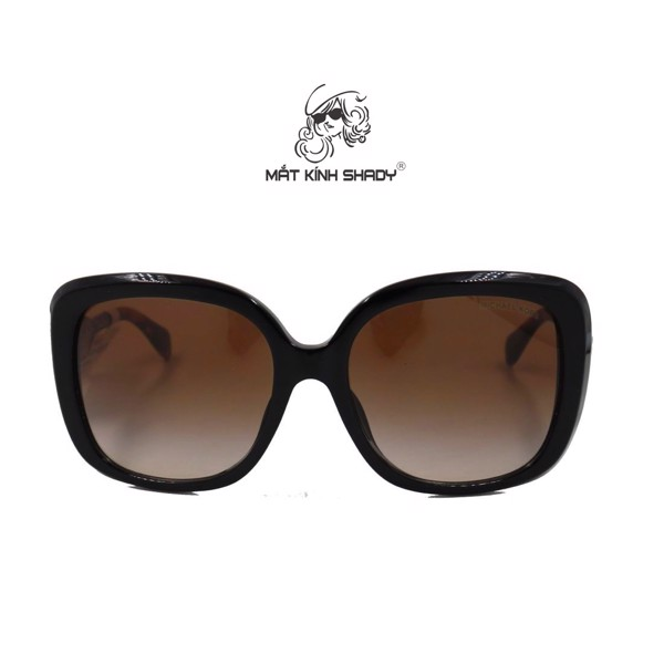 Michael Kors Eyewear - Sunglasses - MK2081