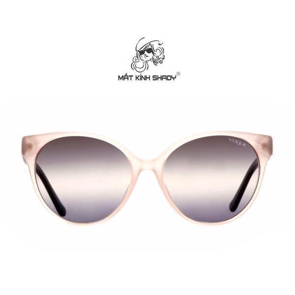 Vogue Eyewear - Sunglasses - VO5246