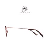 Bolon Eyewear - Glasses - BJ7116