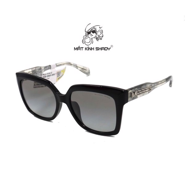 Michael Kors Eyewear - Sunglasses - MK2082
