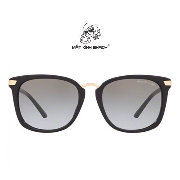 Michael Kors Eyewear - Sunglasses - MK2097