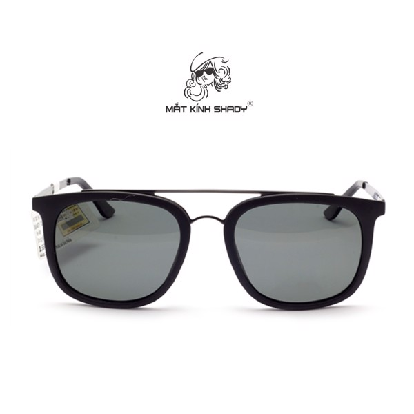 Smarty Eyewear - Sunglasses - 10528
