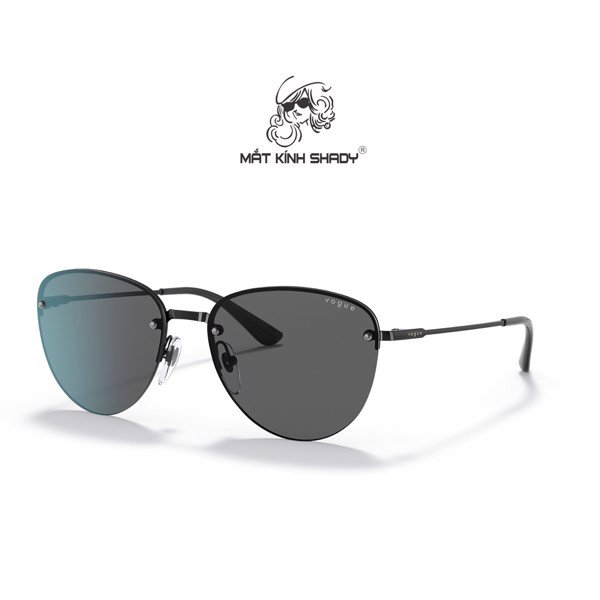 Vogue Eyewear - Sunglasses - VO4156