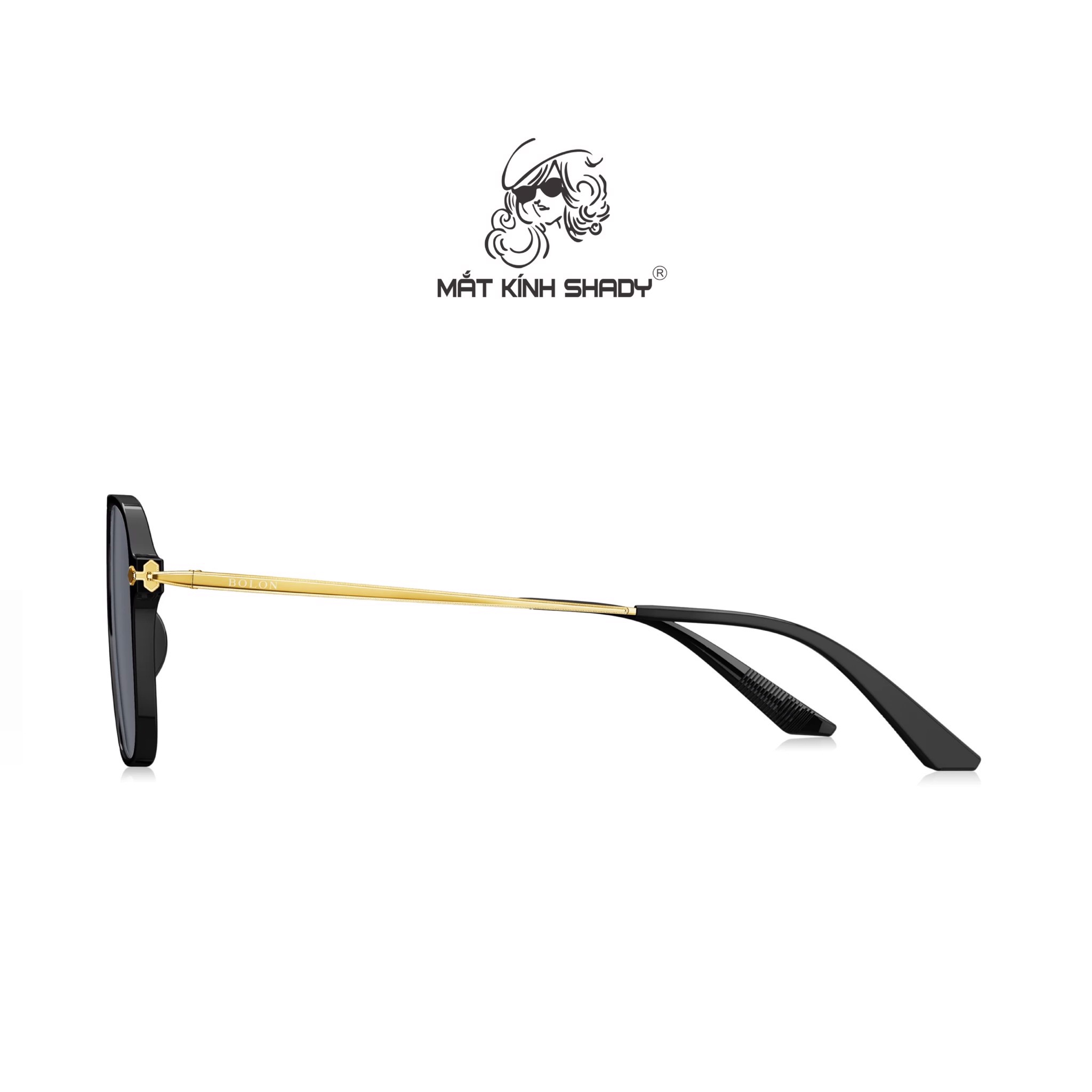 Bolon Eyewear - Sunglasses - BL5037