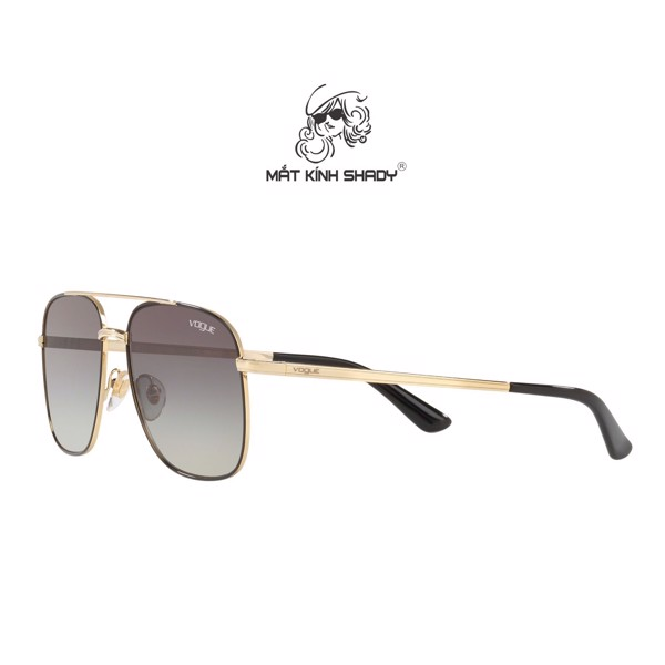 Vogue Eyewear - Sunglasses - VO4083