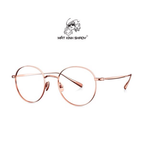 Bolon Eyewear - Glasses - BJ1368