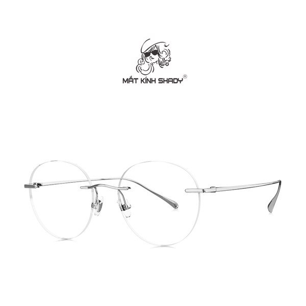Bolon Eyewear - Glasses - BJ1379