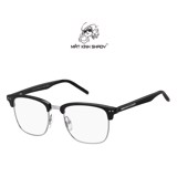 Tommy Hilfiger Eyewear - Glasses - TH1730
