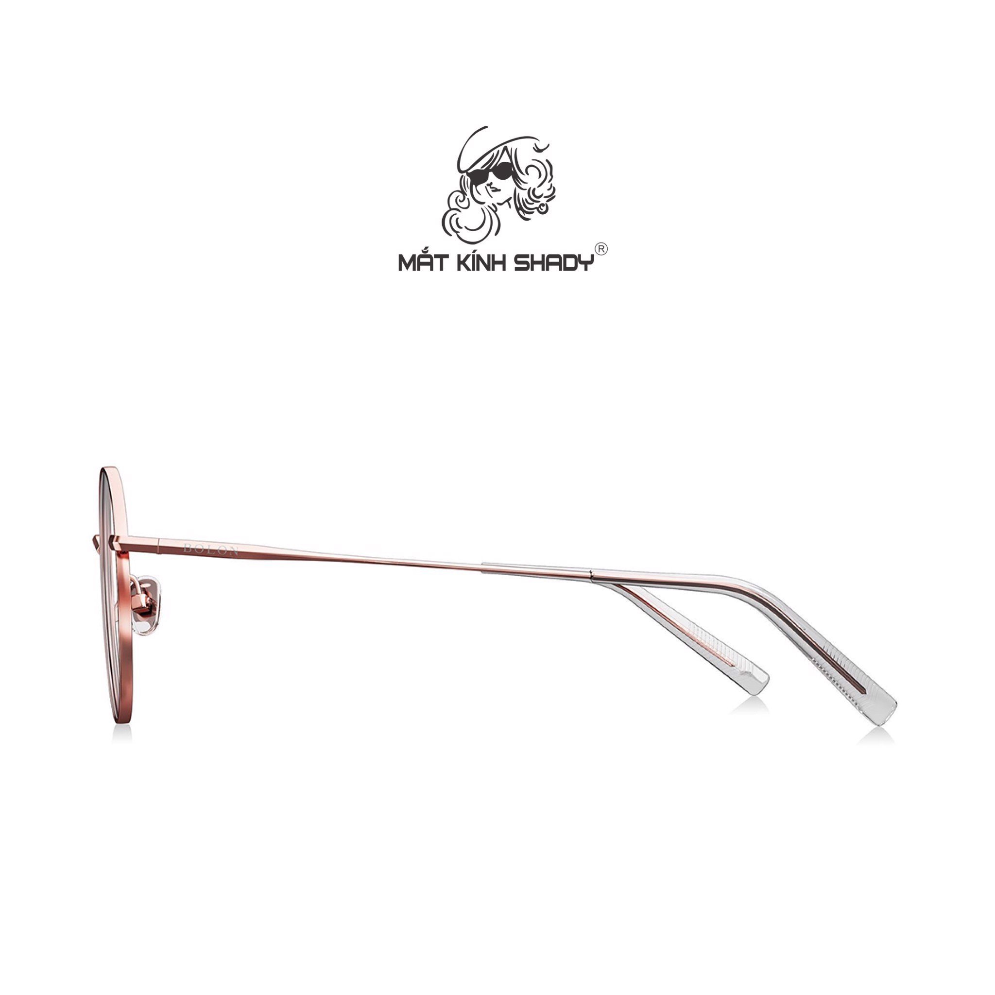 Bolon Eyewear - Glasses - BJ7097