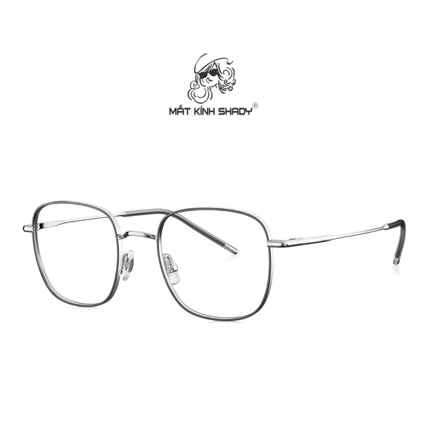 Bolon Eyewear - Glasses - BJ1395