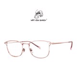 Bolon Eyewear - Glasses - BJ7118