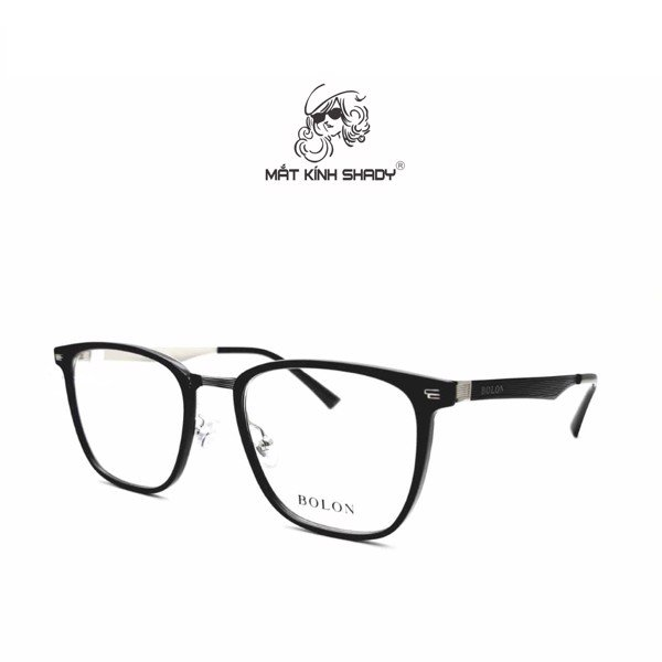 Bolon Eyewear - Glasses - BJ3035