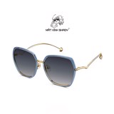 Molsion Eyewear - Sunglasses - MS6079