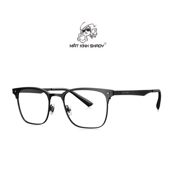 Bolon Eyewear - Glasses - BJ6053