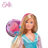105733163 Búp bê Steffi Love Magic Hair