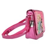 TM410765 Túi xách TOPModel Small Shoulder Bag Friends Pink