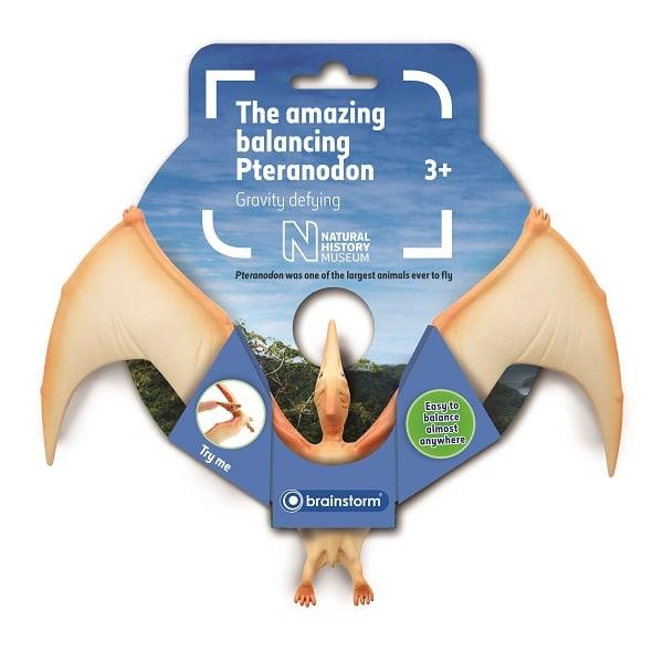 Khủng long bay thăng bằng Pteranodon N5150