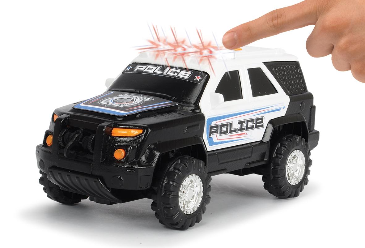 203302015 Swat 6pcs