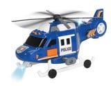203302016 Máy bay Helicopter Dickie Toys
