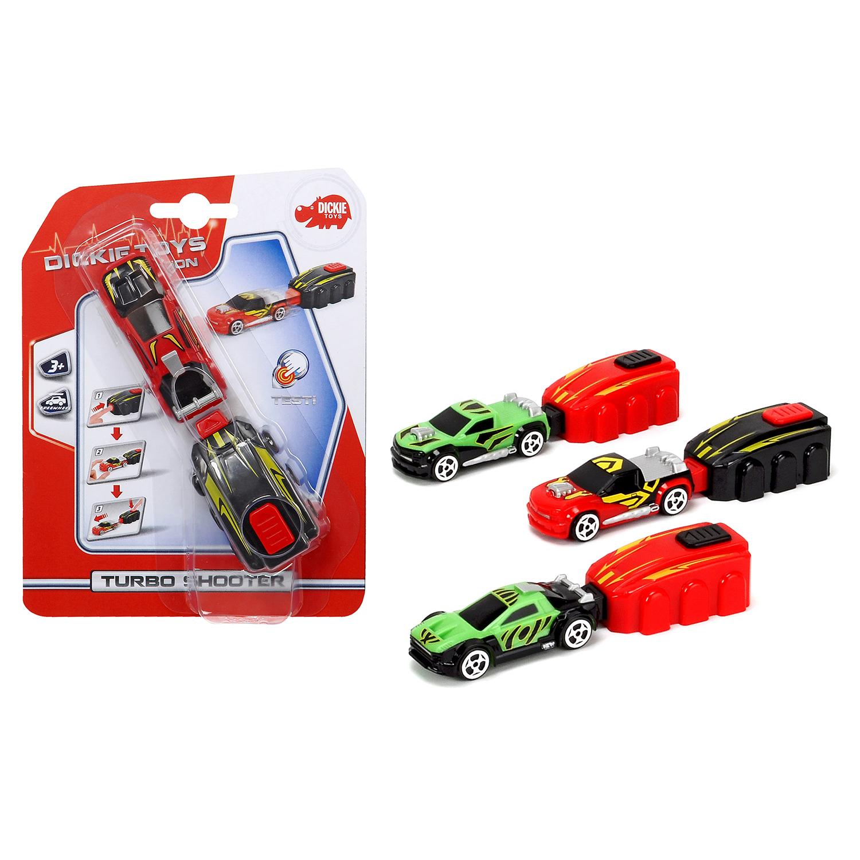 Đồ Chơi Xe đua DK41015