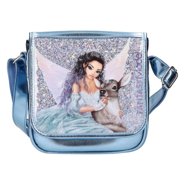 Túi xách đeo vai Fantasy Model Shoulder Bag toyICEPR TM10692