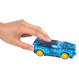 TM46357 Đồ chơi puzzle Monster Cars 3D Puzzle Action Car
