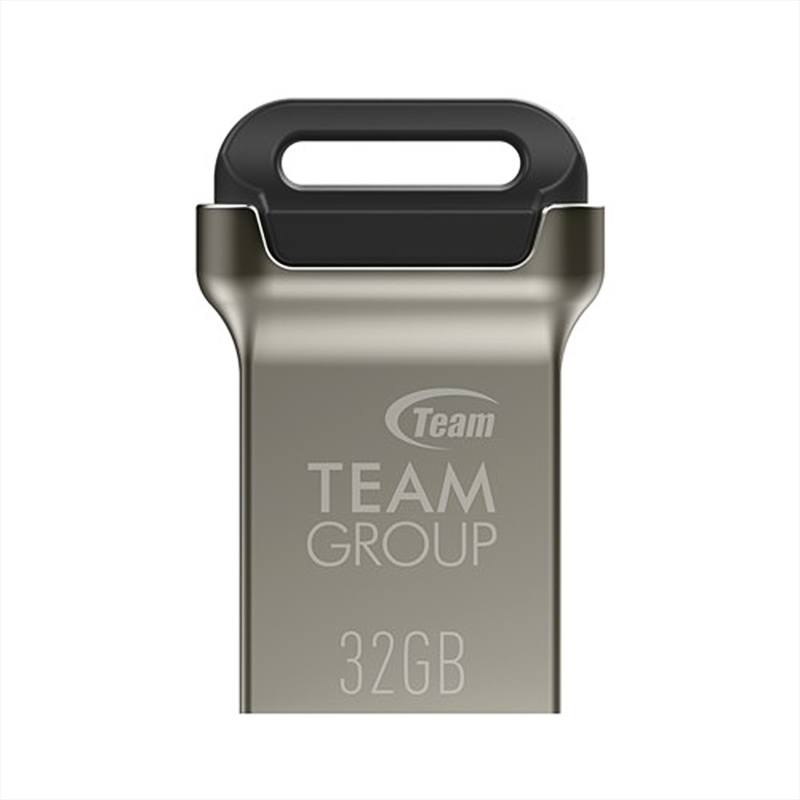 USB 3.0 32GB Team Group INC C162